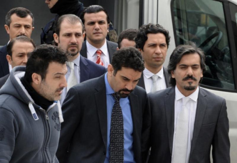 """""""Η Τουρκία σχεδίαζε απαγωγή για τους 8 στρατιωτικούς από την Ελλάδα με στρατιωτική επιχείρηση"""""""