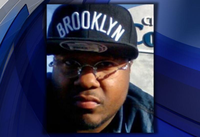 Αυτός είναι ο Μακελάρης της εκτέλεσης των 2 αστυνομικών στο Μπρούκλυν-Συνεχίζονται οι αντιδράσεις!