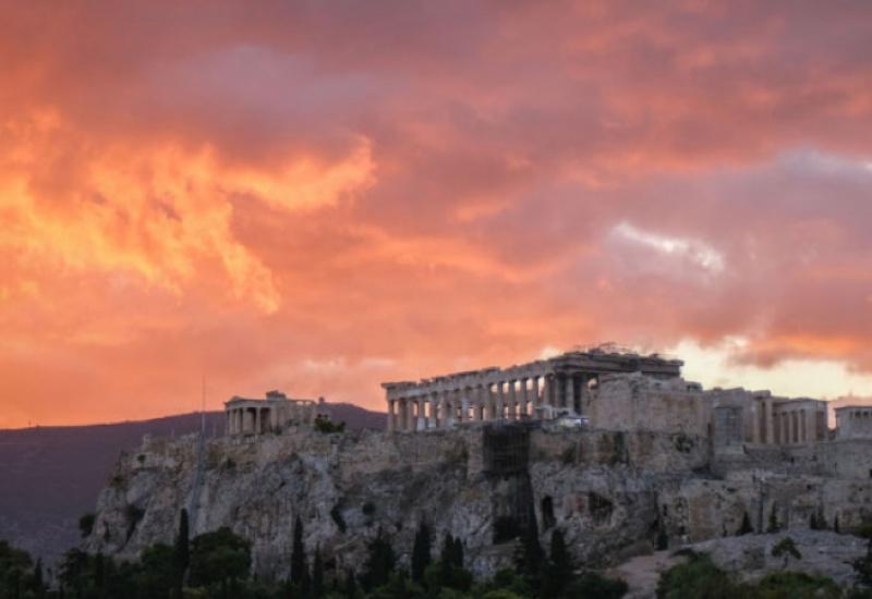 Διπλωματική αντεπίθεση της Αθήνας για την τουρκική προκλητικότητα -Διάβημα στην Αγκυρα, επιστολές σε ΟΗΕ, ΗΠΑ και ΕΕ